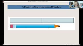 WEBINAR: A Focus On Fluency